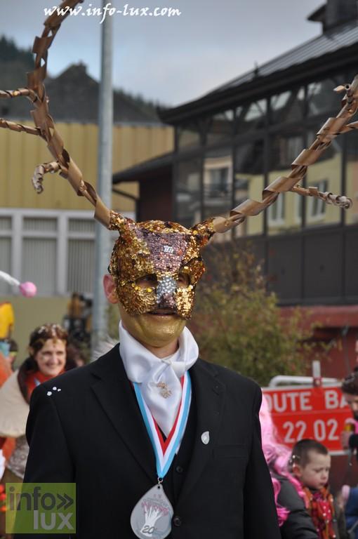 images/stories/PHOTOSREP/Martelange/Carnaval2015a/carnaval-Martelange309