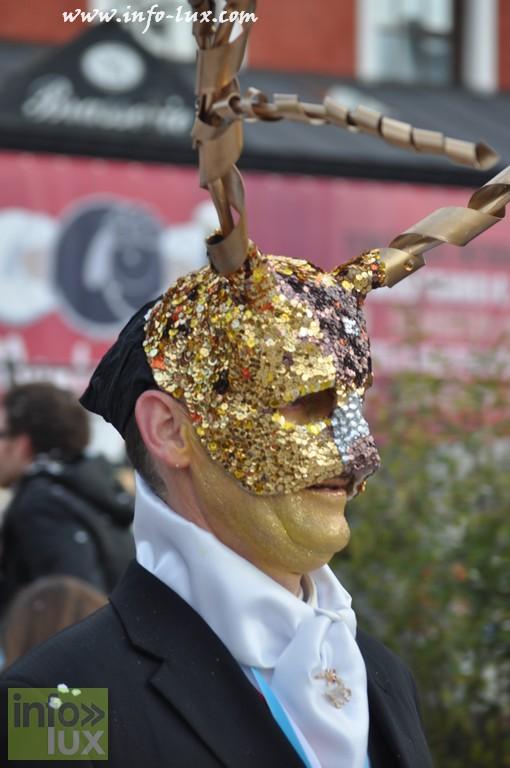 images/stories/PHOTOSREP/Martelange/Carnaval2015a/carnaval-Martelange310