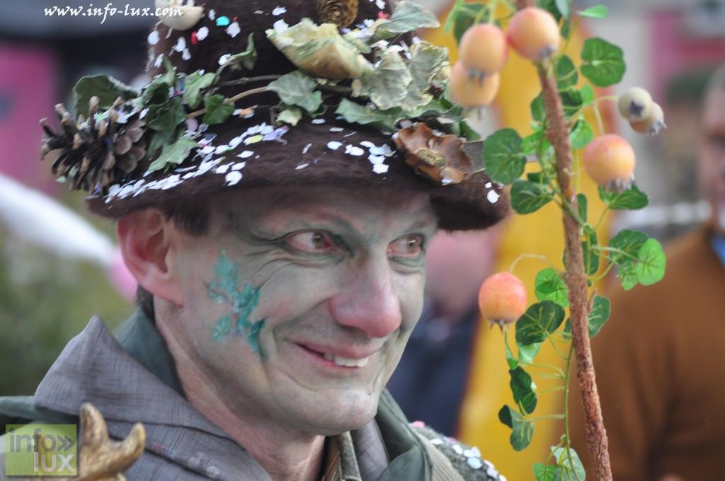 images/stories/PHOTOSREP/Martelange/Carnaval2015a/carnaval-Martelange312