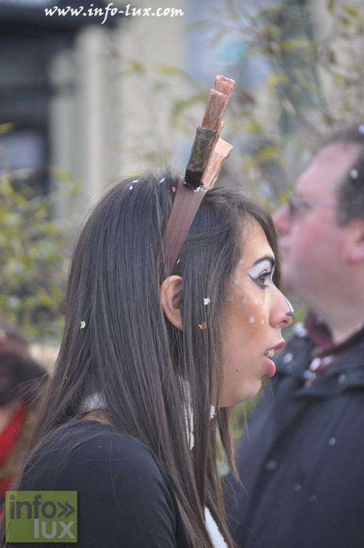 images/stories/PHOTOSREP/Martelange/Carnaval2015a/carnaval-Martelange316