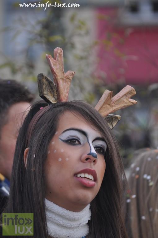 images/stories/PHOTOSREP/Martelange/Carnaval2015a/carnaval-Martelange317