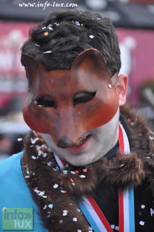 images/stories/PHOTOSREP/Martelange/Carnaval2015a/carnaval-Martelange318
