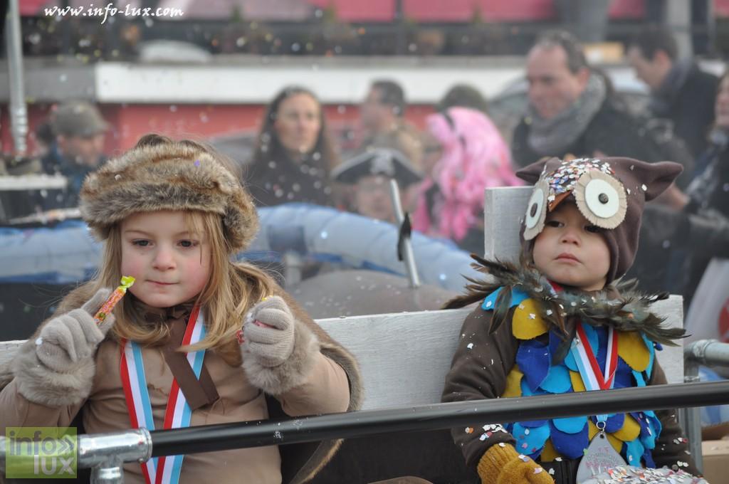images/stories/PHOTOSREP/Martelange/Carnaval2015a/carnaval-Martelange321