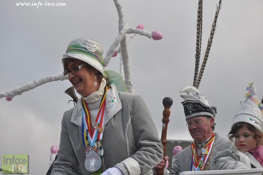 images/stories/PHOTOSREP/Martelange/Carnaval2015a/carnaval-Martelange324