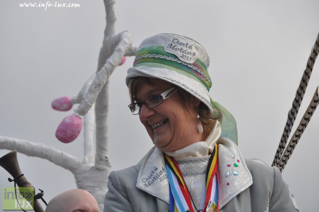 images/stories/PHOTOSREP/Martelange/Carnaval2015a/carnaval-Martelange325