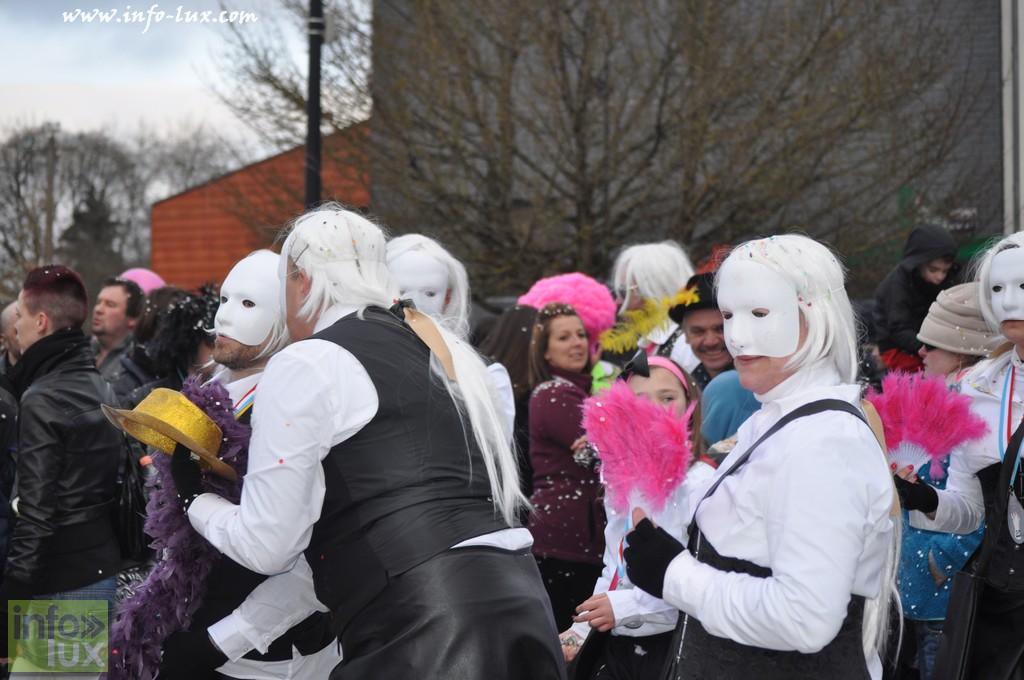 images/stories/PHOTOSREP/Martelange/Carnaval2015a/carnaval-Martelange346