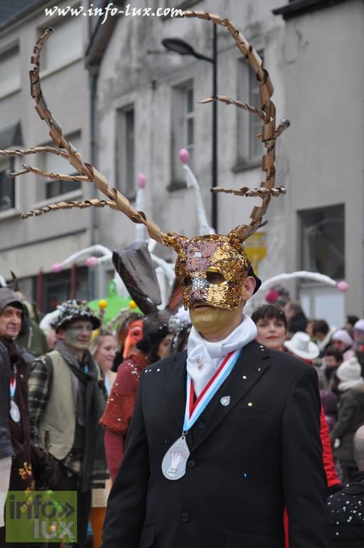 images/stories/PHOTOSREP/Martelange/Carnaval2015a/carnaval-Martelange354
