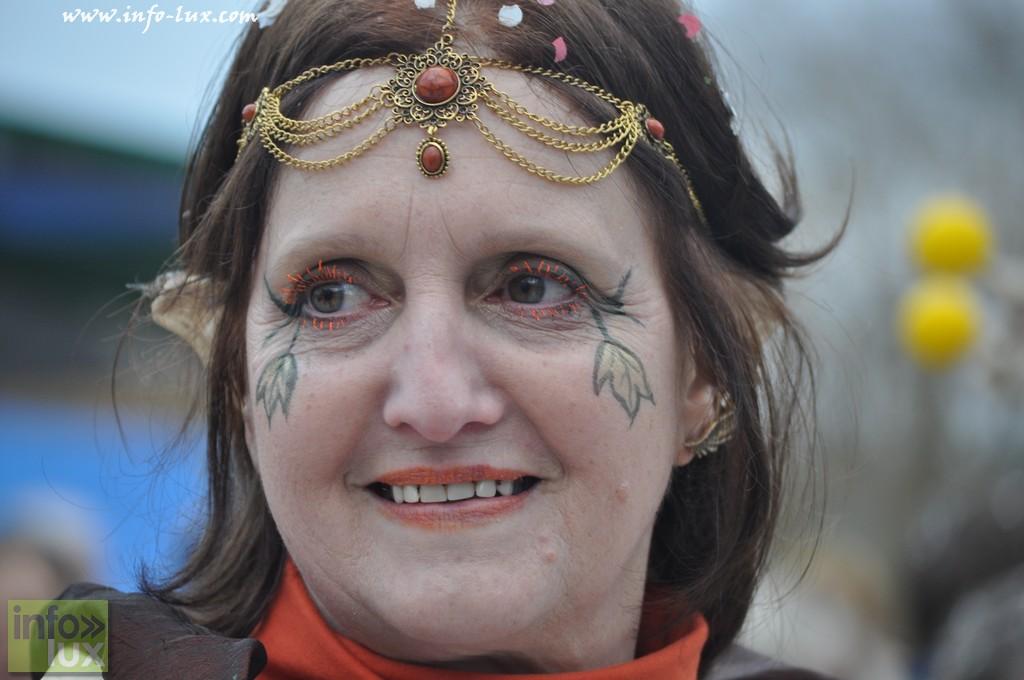 images/stories/PHOTOSREP/Martelange/Carnaval2015a/carnaval-Martelange355