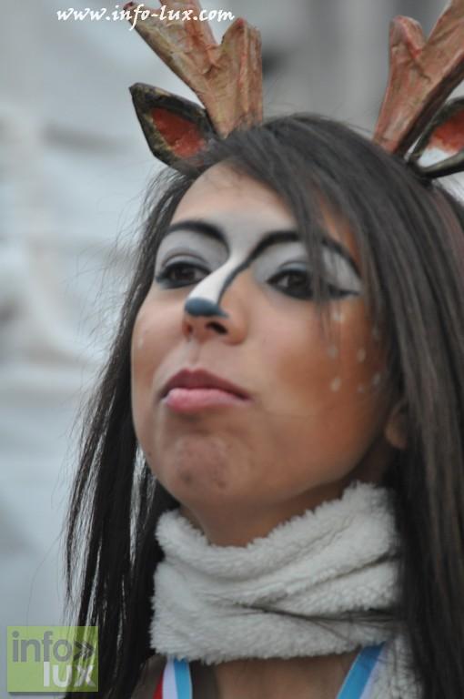 images/stories/PHOTOSREP/Martelange/Carnaval2015a/carnaval-Martelange356