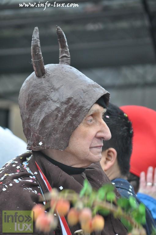 images/stories/PHOTOSREP/Martelange/Carnaval2015a/carnaval-Martelange361