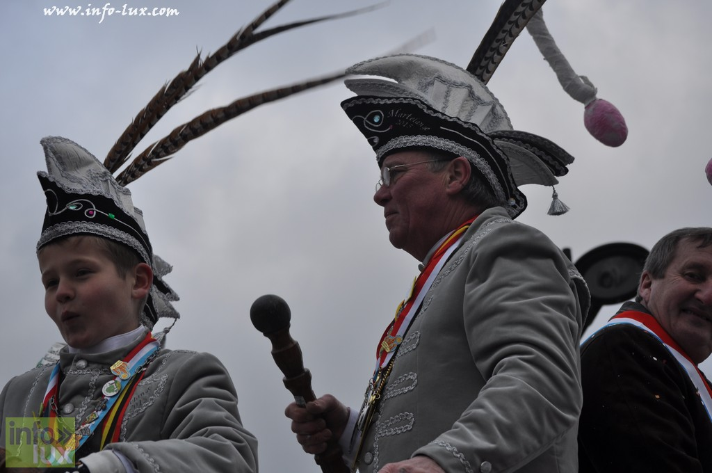 images/stories/PHOTOSREP/Martelange/Carnaval2015a/carnaval-Martelange365