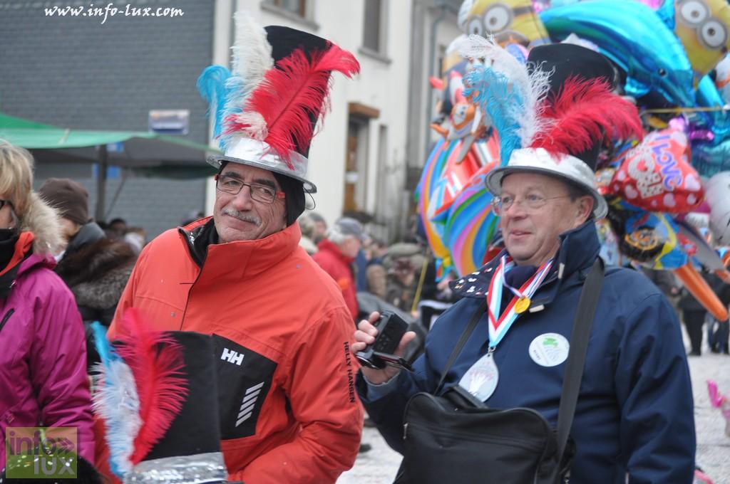 images/stories/PHOTOSREP/Martelange/Carnaval2015a/carnaval-Martelange369