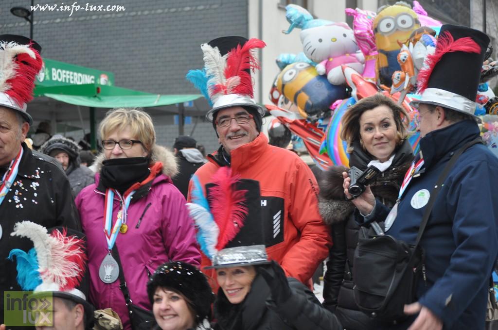 images/stories/PHOTOSREP/Martelange/Carnaval2015a/carnaval-Martelange373