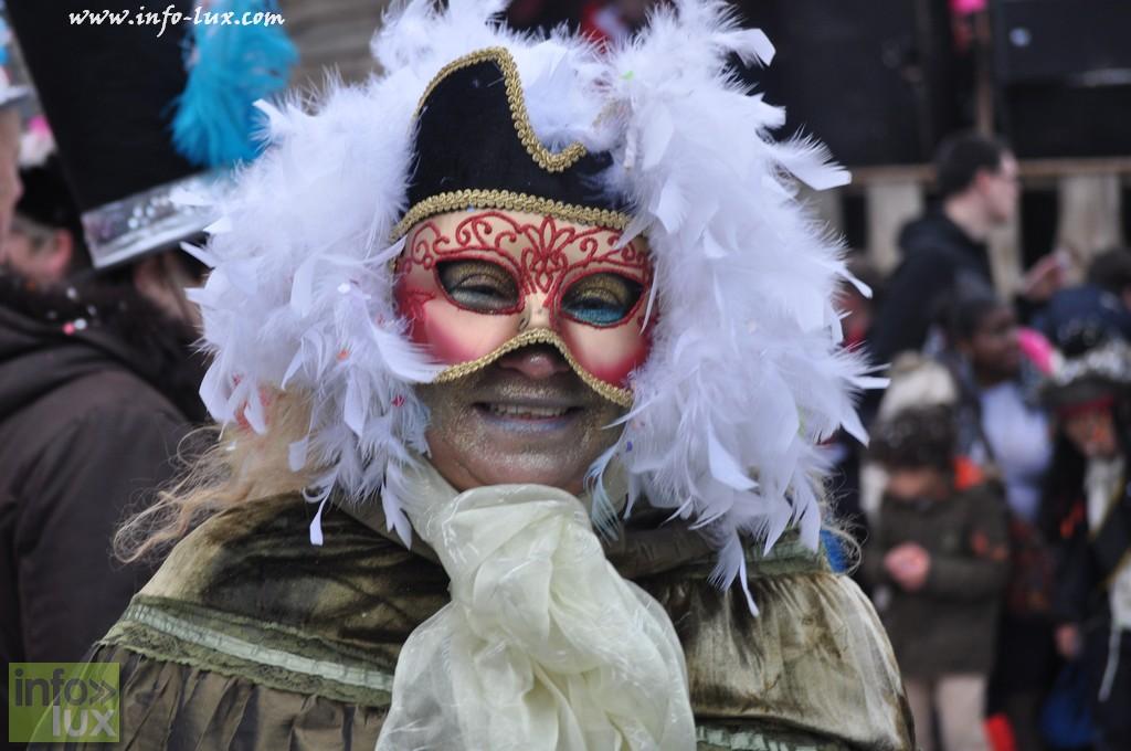 images/stories/PHOTOSREP/Martelange/Carnaval2015a/carnaval-Martelange377