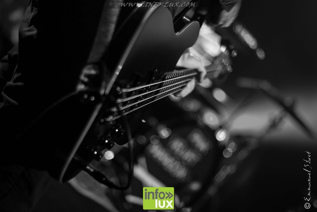 images/stories/PHOTOSREP/Aubange/winrock2/rock00002
