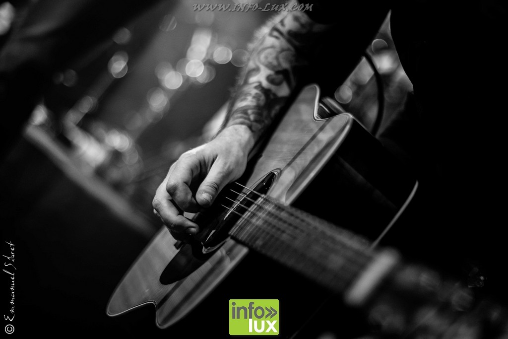 images/stories/PHOTOSREP/Aubange/winrock2/rock00006