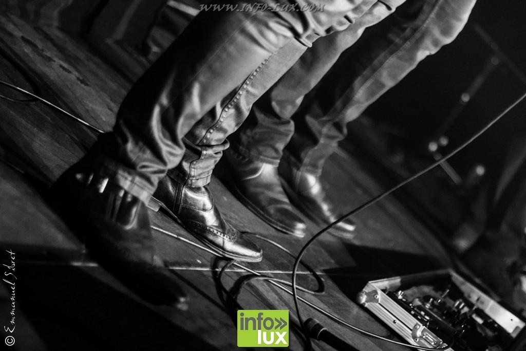 images/stories/PHOTOSREP/Aubange/winrock2/rock00007