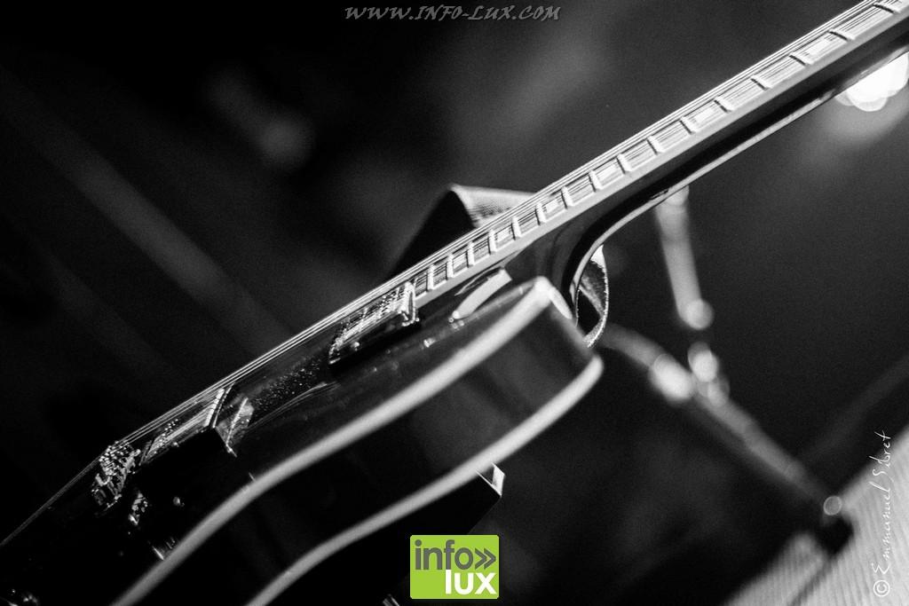 images/stories/PHOTOSREP/Aubange/winrock2/rock00010