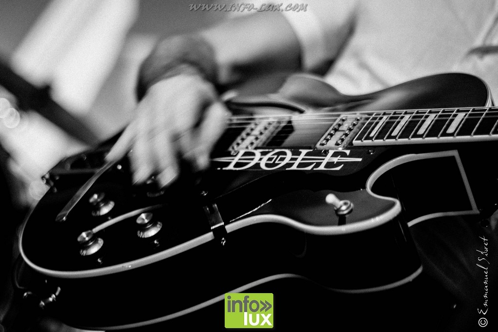 images/stories/PHOTOSREP/Aubange/winrock2/rock00011
