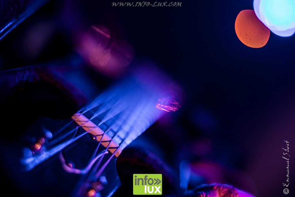 images/stories/PHOTOSREP/Aubange/winrock2/rock00014