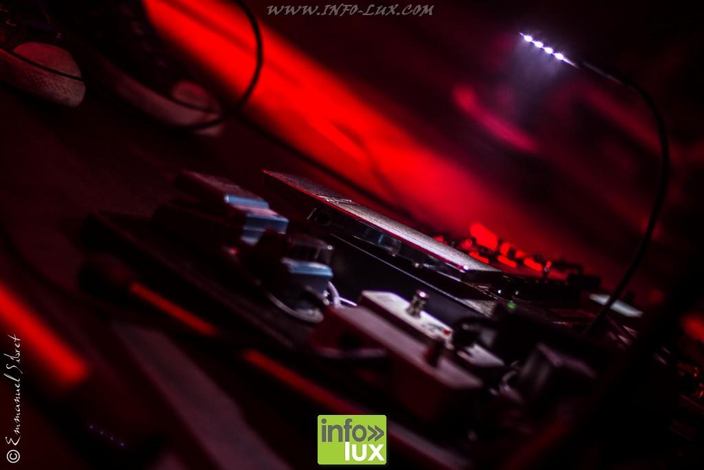 images/stories/PHOTOSREP/Aubange/winrock2/rock00015