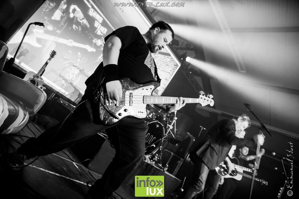images/stories/PHOTOSREP/Aubange/winrock2/rock00024