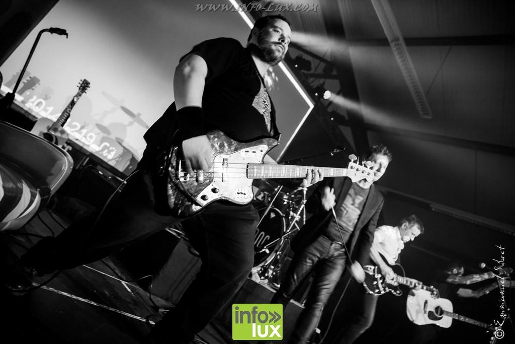 images/stories/PHOTOSREP/Aubange/winrock2/rock00025
