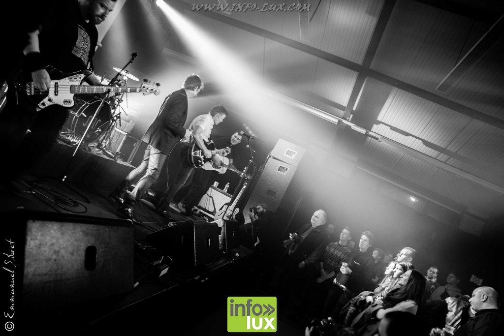 images/stories/PHOTOSREP/Aubange/winrock2/rock00026