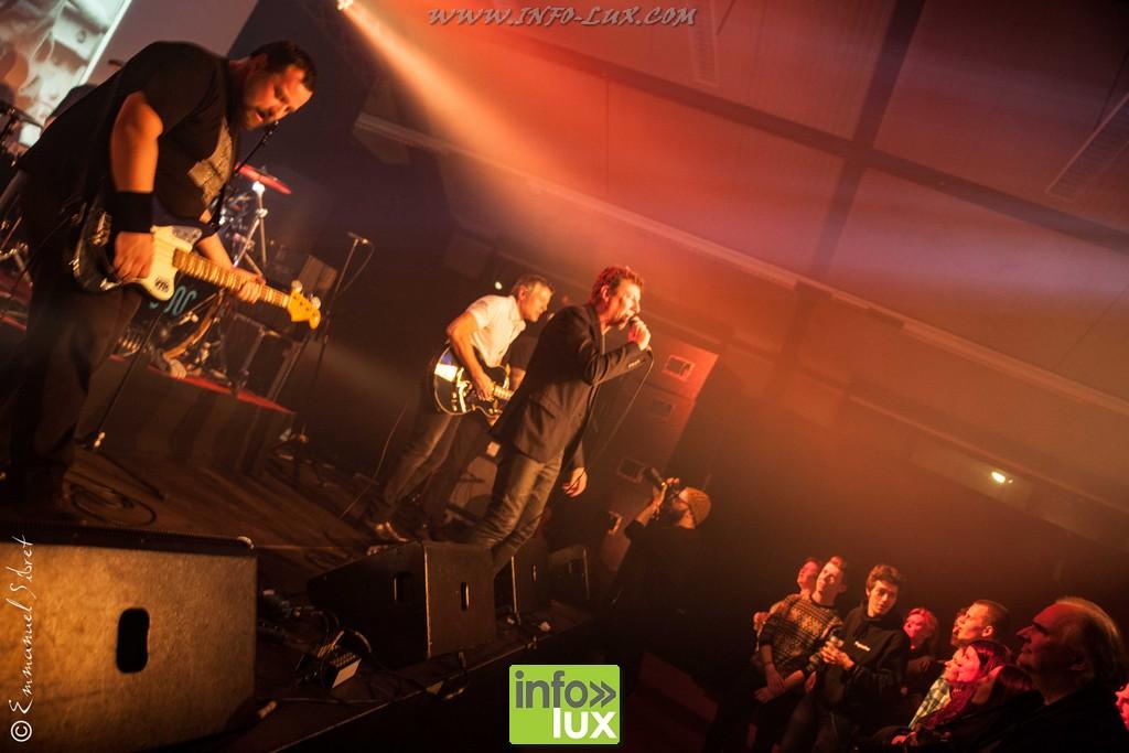 images/stories/PHOTOSREP/Aubange/winrock2/rock00028