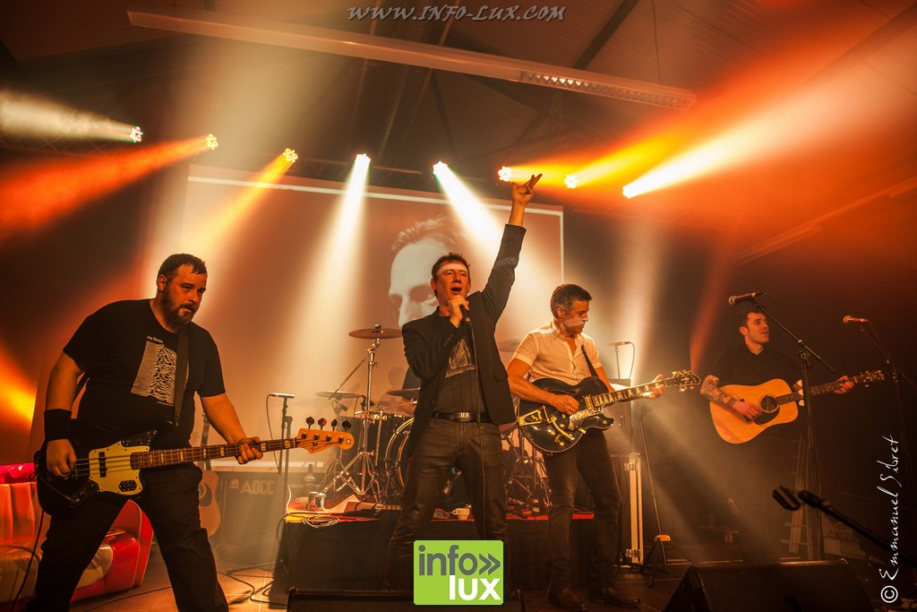 images/stories/PHOTOSREP/Aubange/winrock2/rock00031
