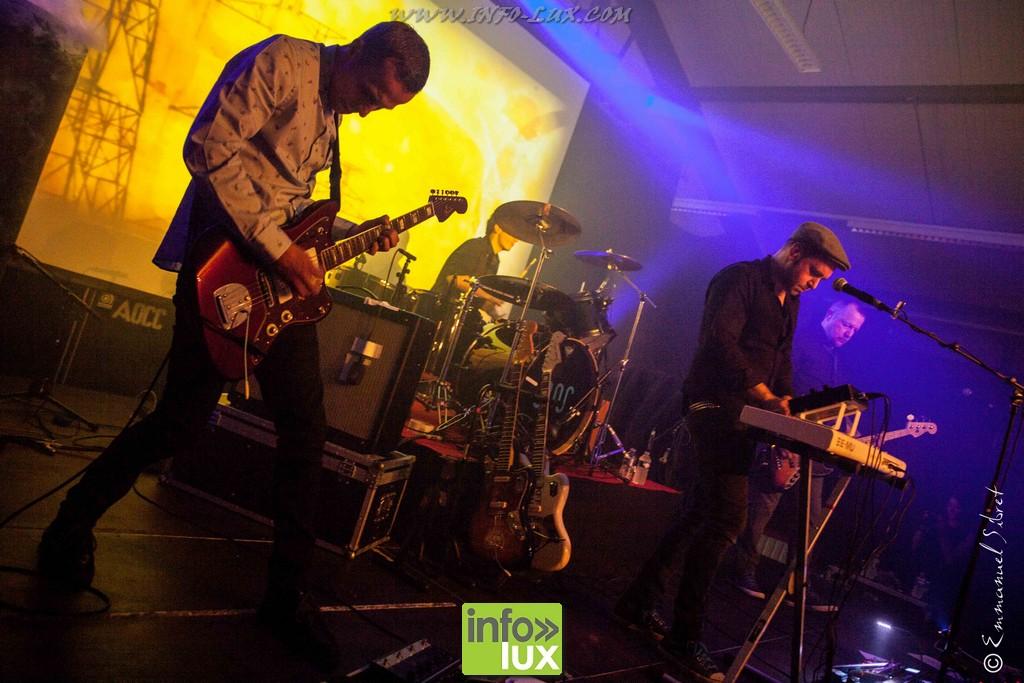 images/stories/PHOTOSREP/Aubange/winrock2/rock00032
