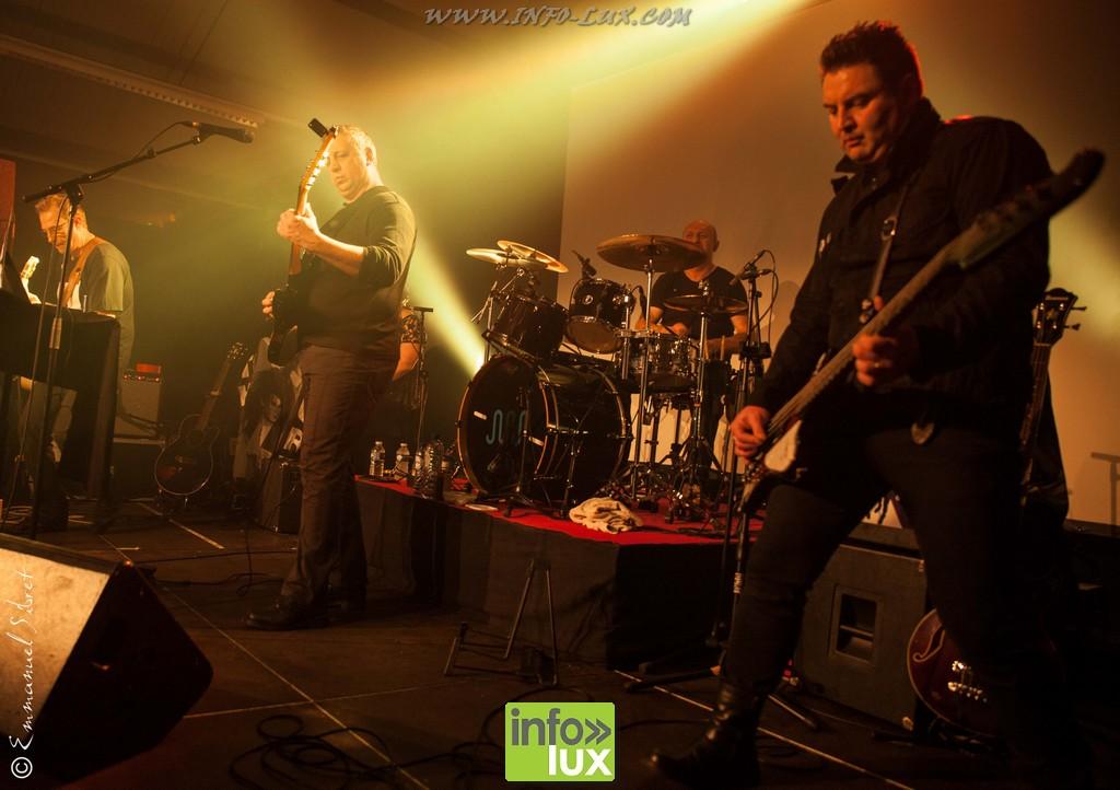 images/stories/PHOTOSREP/Aubange/winrock2/rock00033