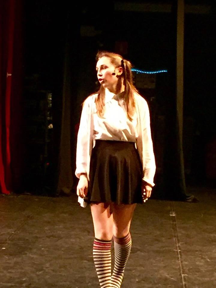 Cabaret Hotton, c'est show !