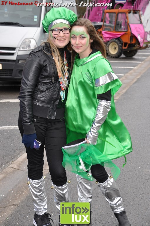 images/stories/PHOTOSREP/Bastogne/Carnaval2016H5/BAstogne00023