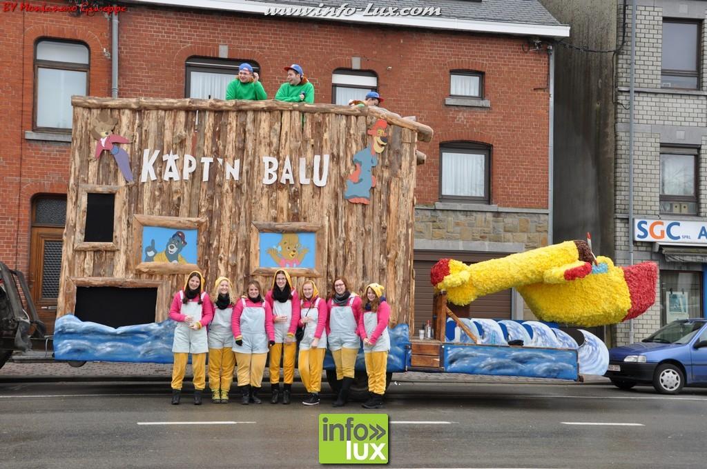 images/stories/PHOTOSREP/Bastogne/Carnaval2016H5/BAstogne00024