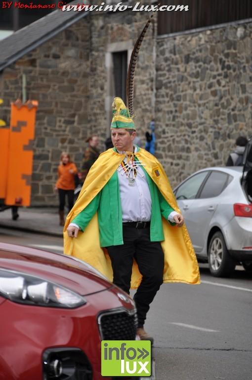 images/stories/PHOTOSREP/Bastogne/Carnaval2016H5/BAstogne00025