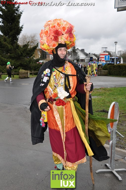 images/stories/PHOTOSREP/Bastogne/Carnaval2016H5/BAstogne00028