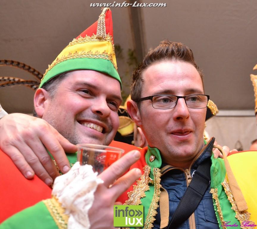 images/stories/PHOTOSREP/Bastogne/Carnaval2016H5/BAstogne00037