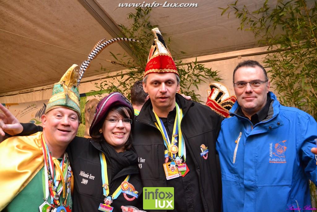 images/stories/PHOTOSREP/Bastogne/Carnaval2016H5/BAstogne00039