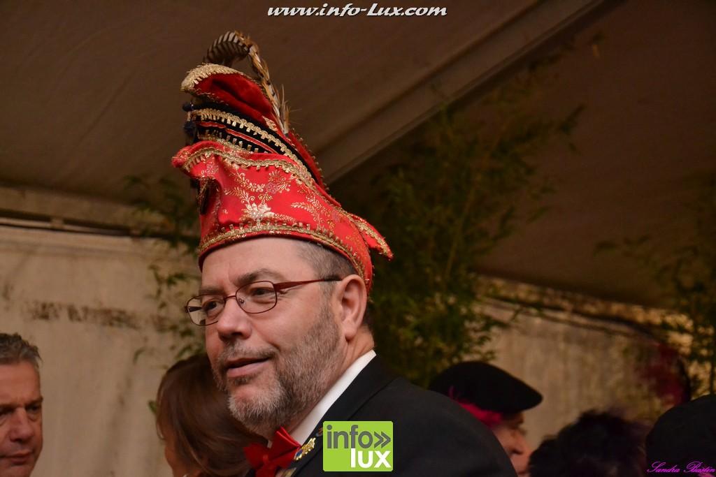 images/stories/PHOTOSREP/Bastogne/Carnaval2016H5/BAstogne00041