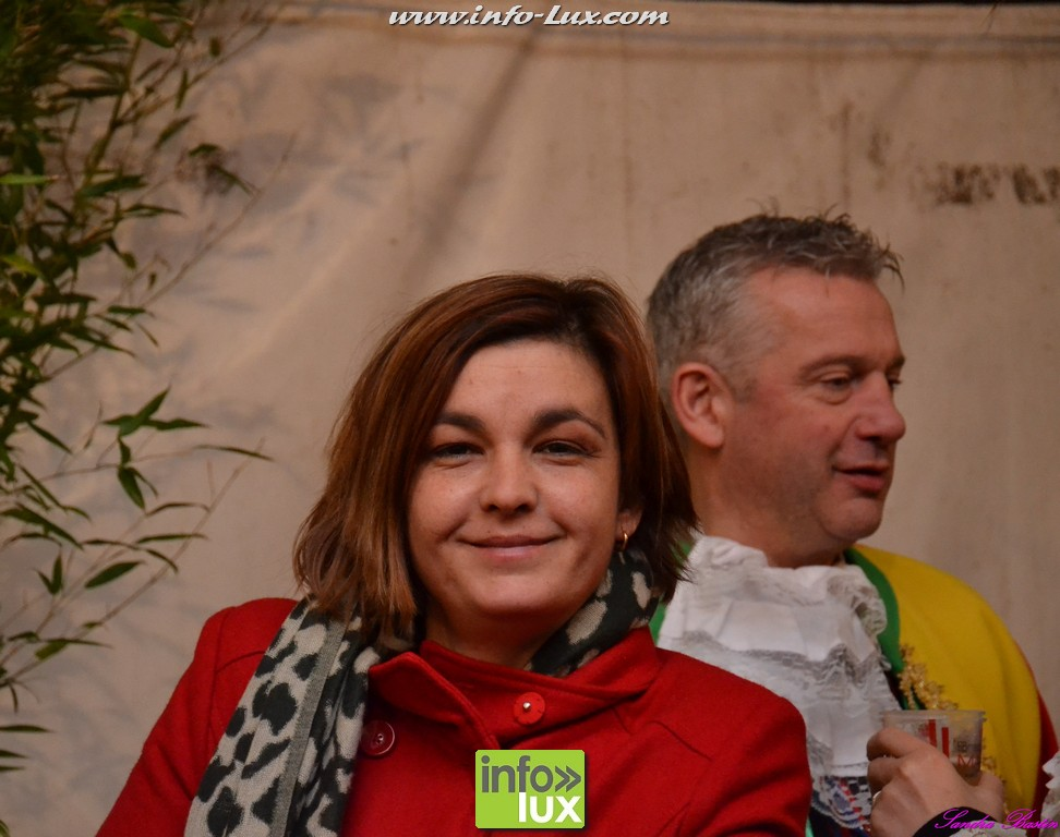 images/stories/PHOTOSREP/Bastogne/Carnaval2016H5/BAstogne00042