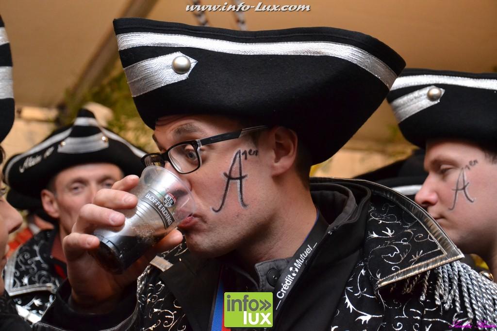 images/stories/PHOTOSREP/Bastogne/Carnaval2016H5/BAstogne00043