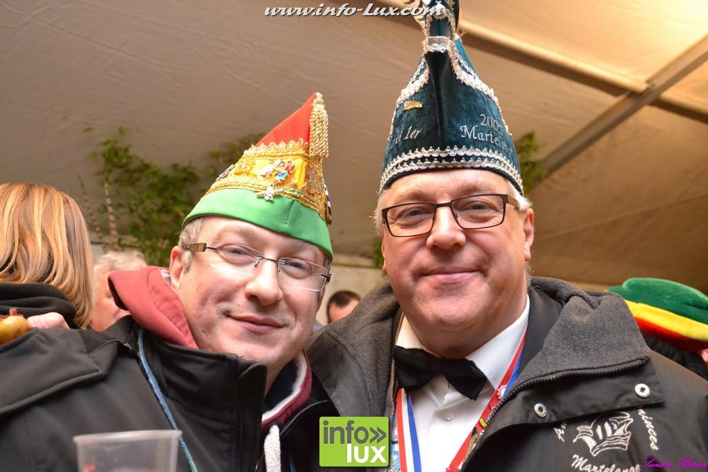 images/stories/PHOTOSREP/Bastogne/Carnaval2016H5/BAstogne00046