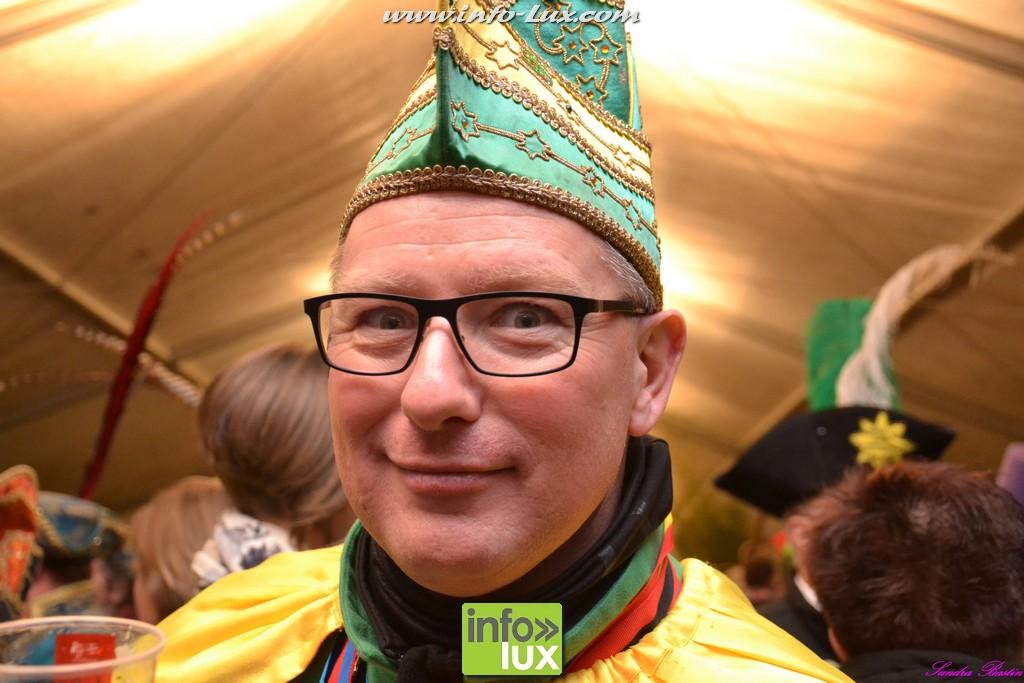 images/stories/PHOTOSREP/Bastogne/Carnaval2016H5/BAstogne00047