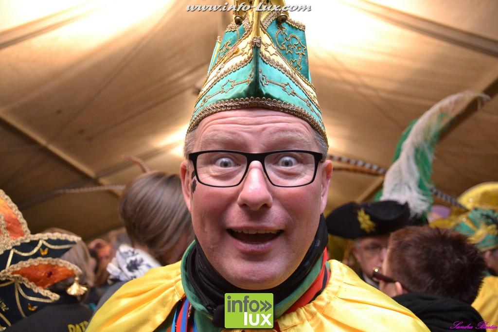 images/stories/PHOTOSREP/Bastogne/Carnaval2016H5/BAstogne00048