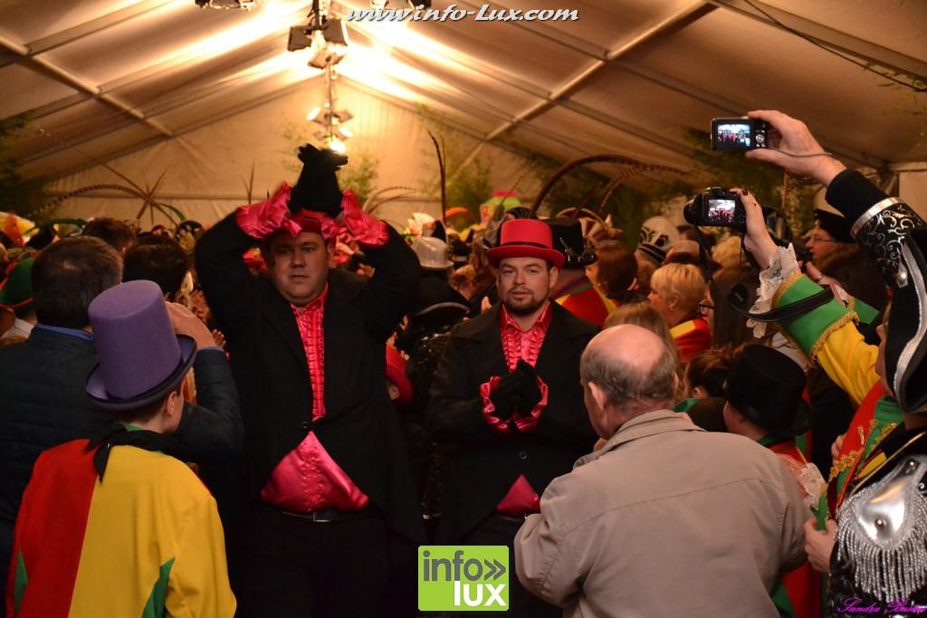 images/stories/PHOTOSREP/Bastogne/Carnaval2016H5/BAstogne00049