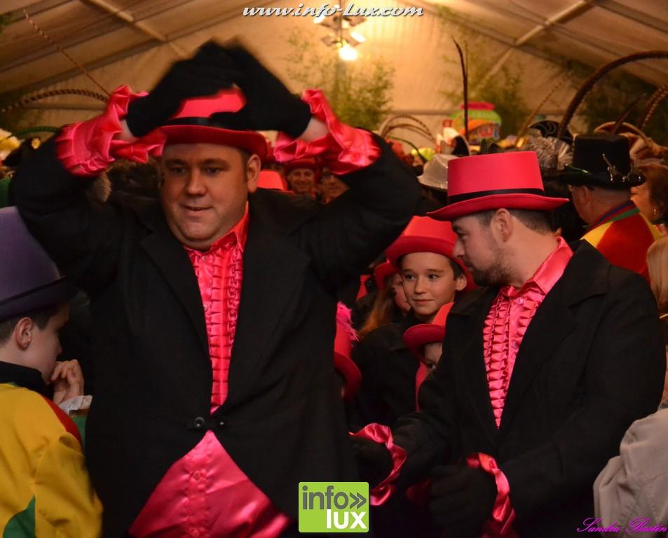 images/stories/PHOTOSREP/Bastogne/Carnaval2016H5/BAstogne00050