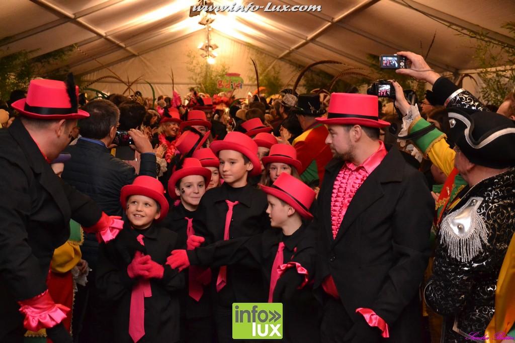 images/stories/PHOTOSREP/Bastogne/Carnaval2016H5/BAstogne00051