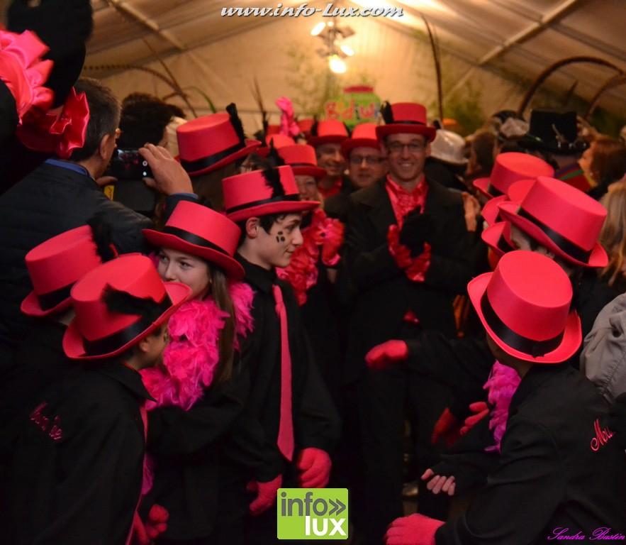 images/stories/PHOTOSREP/Bastogne/Carnaval2016H5/BAstogne00052
