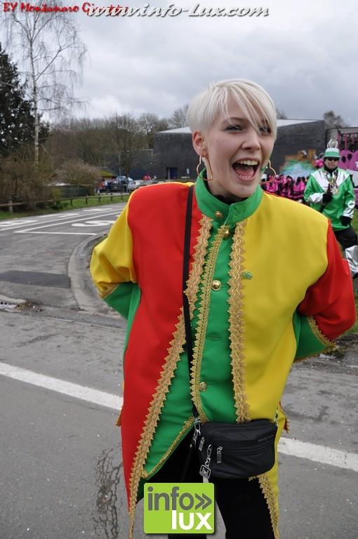 images/stories/PHOTOSREP/Bastogne/Carnaval2016H5/BAstogne00061